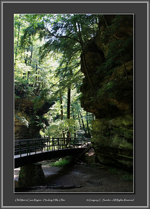 Old Man's Cave_096