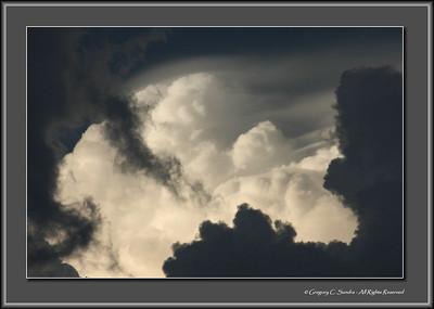 gcs_120617_7462_framed