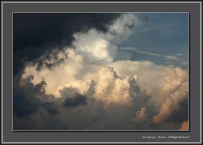 gcs_120617_7450_framed