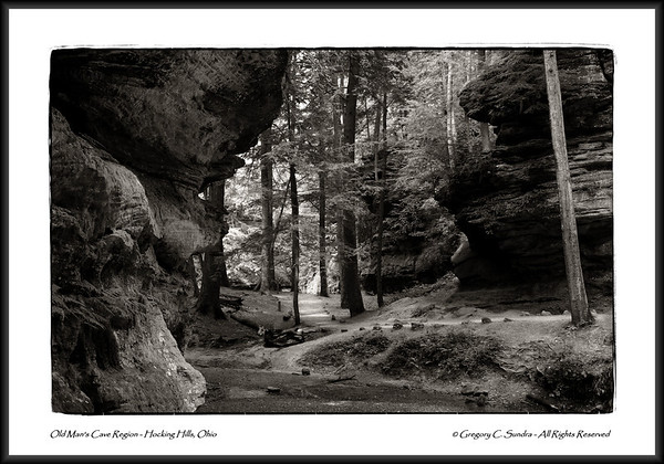 Old Man's Cave_085