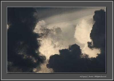 gcs_120617_7466_framed