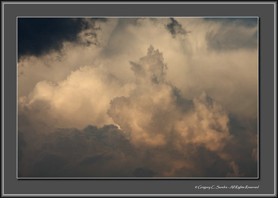 gcs_120617_7471_framed