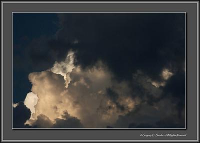 gcs_120617_7472_framed