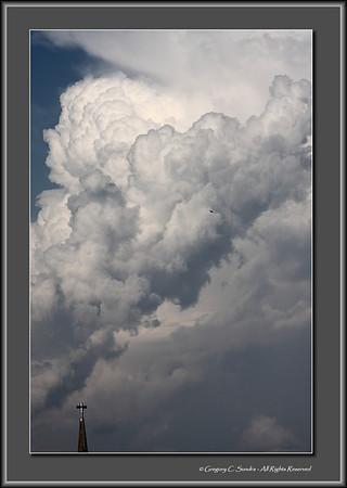 clouds_0195
